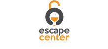 Escapecenter