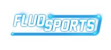 logo Fluosport