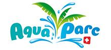 logo Aquaparc