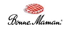 logo Bonne Maman Logo Only
