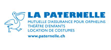 La Paternelle