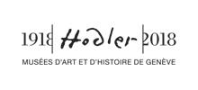 Musées d'art et d'histoire de Genève MAH