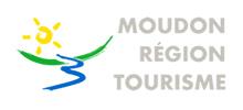 Moudon Région Tourisme