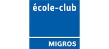 Ecole Club Migros