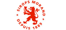 Distillerie Louis Morand